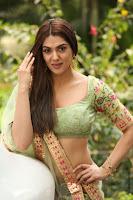 sakshi chowdary 26.jpg