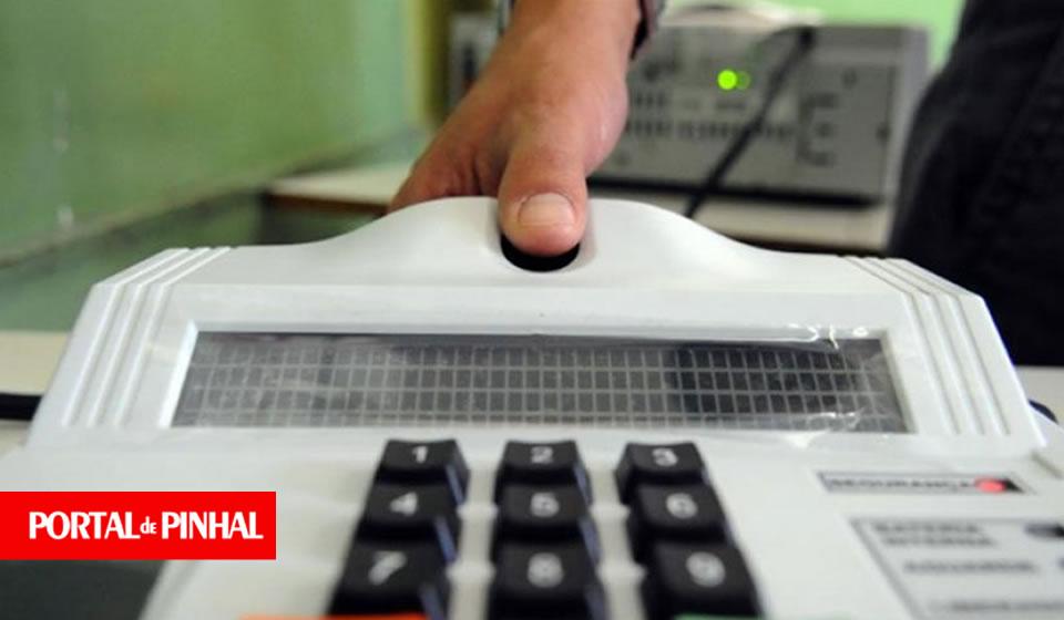 Biometria obrigatória: o prazo é curto e não haverá prorrogação!