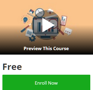 udemy-coupon-codes-100-off-free-online-courses-promo-code-discounts-2017-essential-seo-training-for-online-marketing
