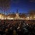 Manifestantes de NuitDebout prosiguen sus concentraciones en París