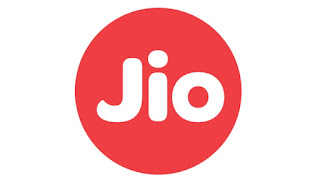 What is Reliance Jio sim Card and How to Get it
