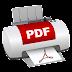 Fasil Konversaun Pajina Web Ba Formatu PDF
