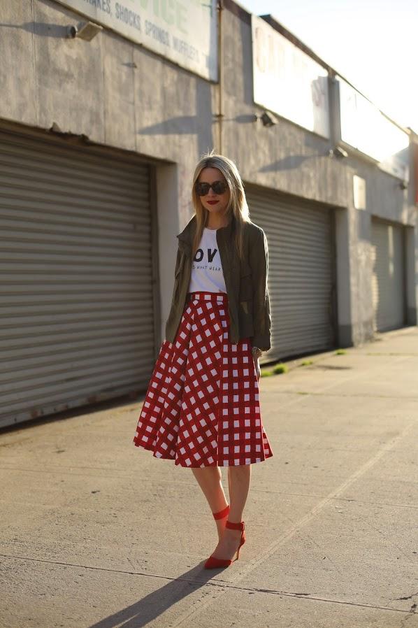saia, saias, modelos de saias, Skirts, moda feminina, Roupas da moda, moda, comprar roupas femininas, lojas de roupas online, comprar saia, modelos de saia, saia midi rodada, blog de moda