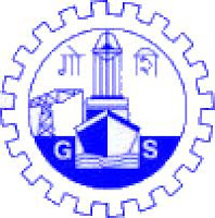 Goa Shipyard Limited Recruitment Notification