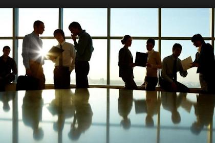Pengertian Manajemen Sumber Daya Manusia Menurut Para Ahli