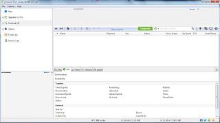 Cara Download Film Kualitas Bluray Dengan Mudah Menggunakan Torrent