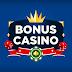 Бонусы онлайн-казино, что важно о них знать?