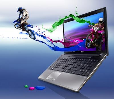 Tips dan Trik agar kinerja PC atau Laptop anda secepat kilat