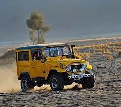 http://www.sewahomestaybromo.com/2015/03/sewa-jeep-bromo.html