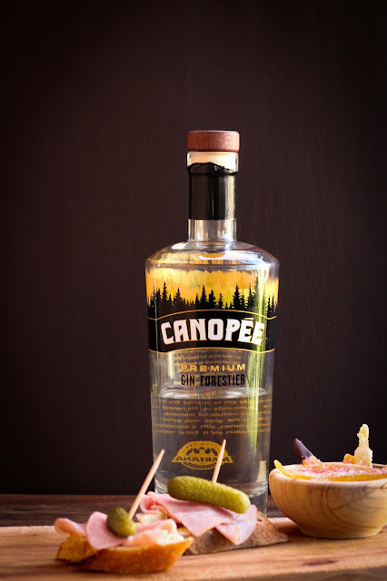 5-meilleurs,gins,quebecois,comment,deguster,gin-canopee,gin,madame-gin