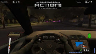 la street racing free download full version for pc
