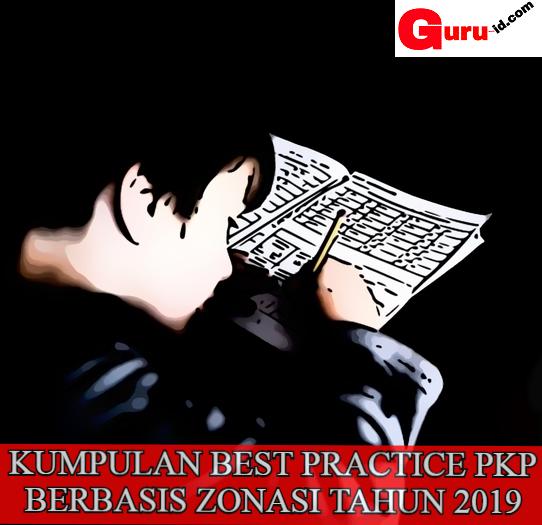gambar best practice PKP
