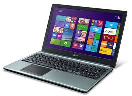 Laptop ( ল্যাপটপ )