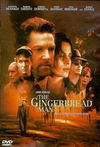 Watch The Gingerbread Man Online Free in HD