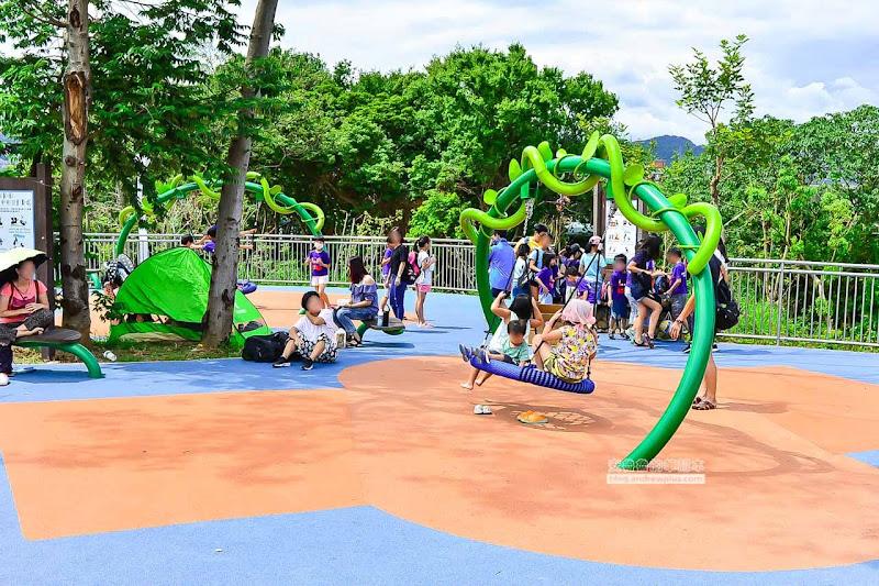 Yuanshan-park-32.jpg