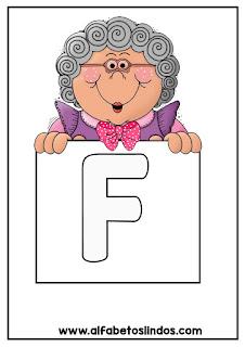 http://www.alfabetoslindos.com/2018/07/alfabeto-colorido-da-avo-f.html