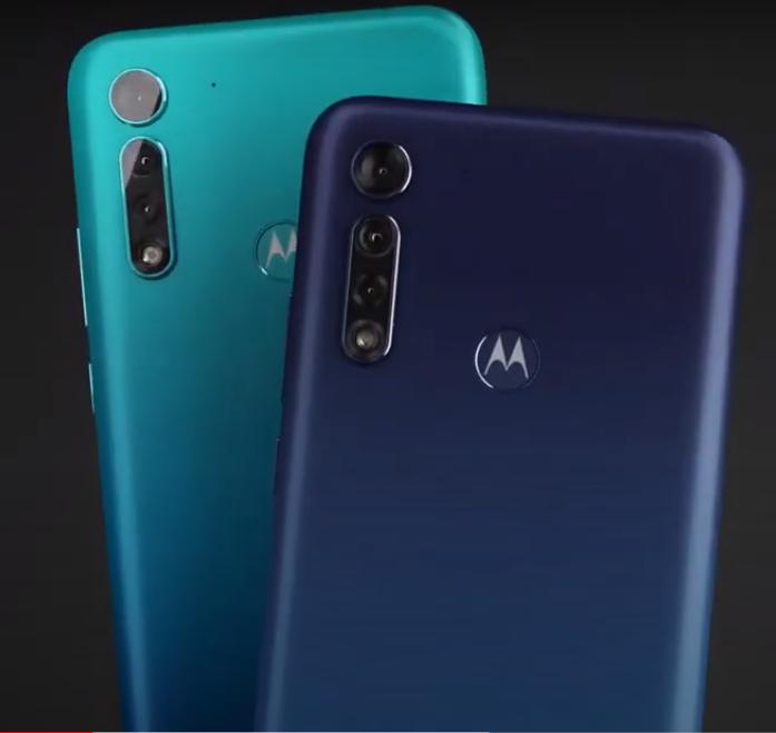 Best-phone-under