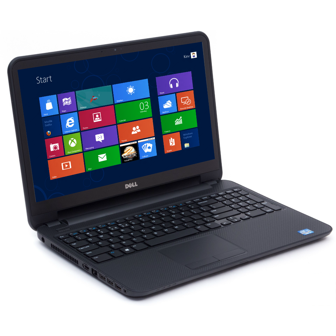 Dell wireless 1704 linux