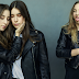 HAIM - Nothing's Wrong