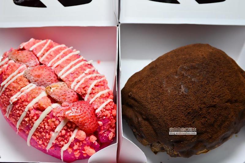 hsuyanpin-bakery-43.jpg
