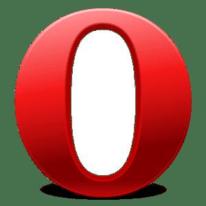 Cara-agar-blog-tidak-bisa-di-buka-di-opera-mini-redirect-otomatis-ke-google-chrome