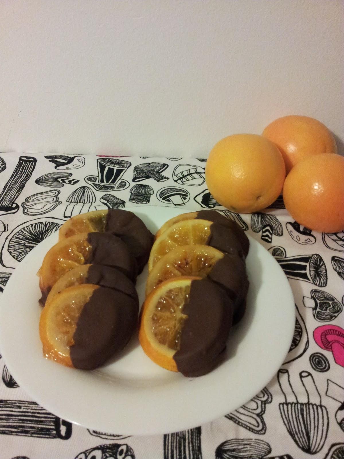 naranjas-confitadas