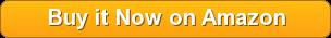 Buy The Shining Movie Poster on Amazon