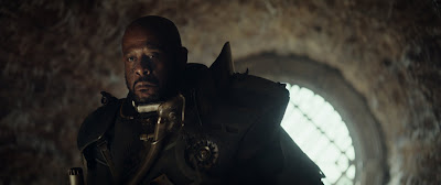Image of Forest Whitaker in Rogue One A Star Wars Story (34)