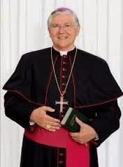 Auguri Di Buon Natale Al Vescovo.Auguri A Sua Eccellenza Il Vescovo Il Quiquiri Carinola