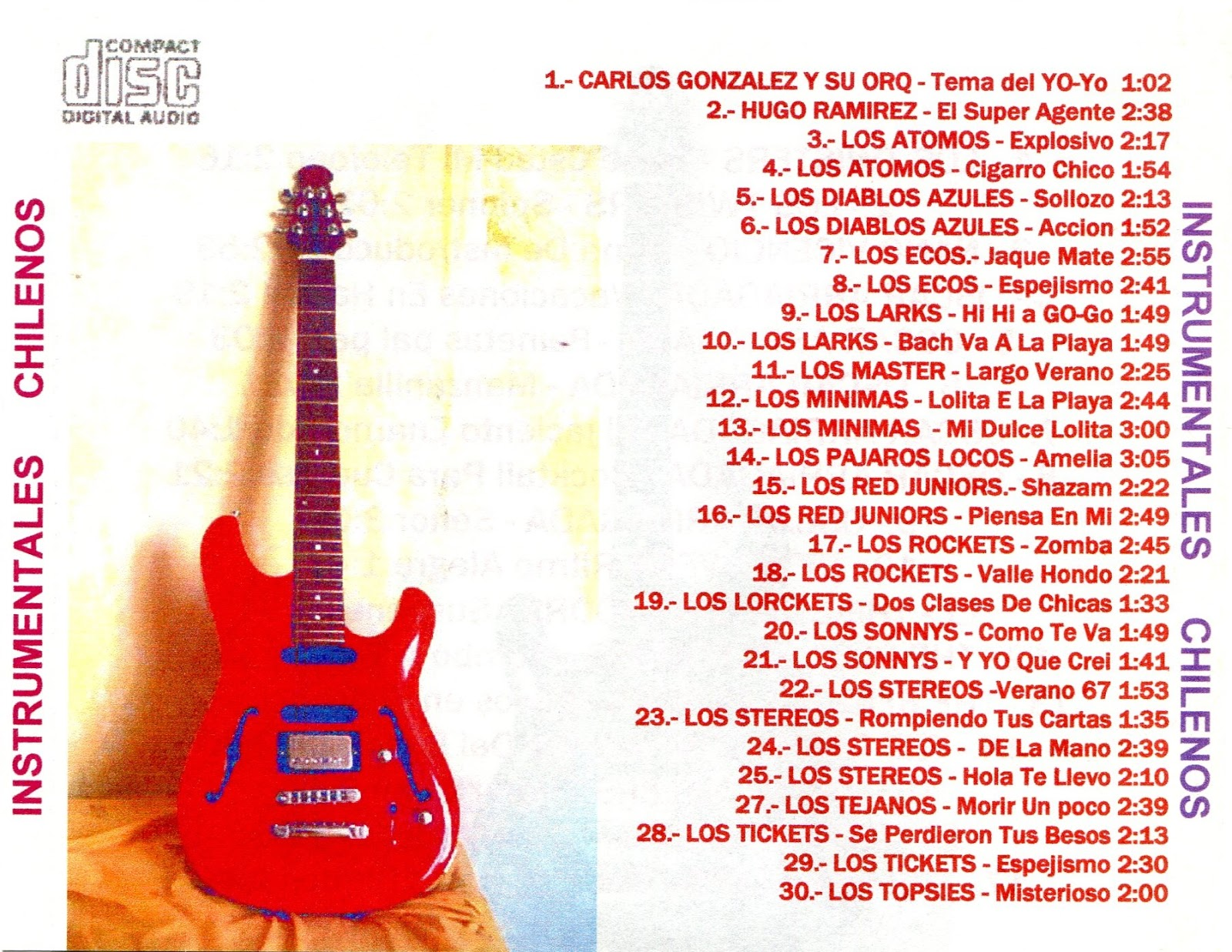 CD Instrumentales chilenos INSTRUMENTALES%2BCHILENOS%2BBACK