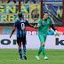 Inter Milan : Comment Eto'o a fait pleurer Julio César