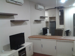 apartemen-recidence-thamrin
