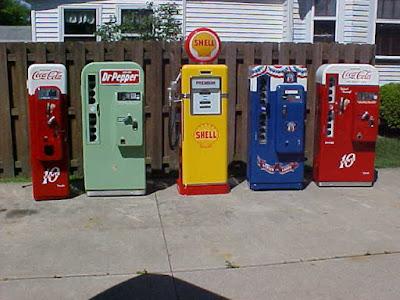 Vending Machines - Risk Factors When Buying Vending ...