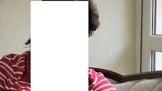 Lesbi Syiah Gay Iran Ganti Kelamin