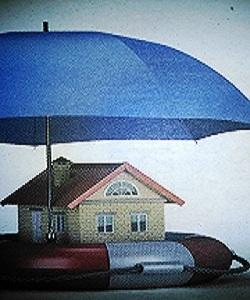 Asuransikan Proteksi Kebakaran Pada Rumah Anda