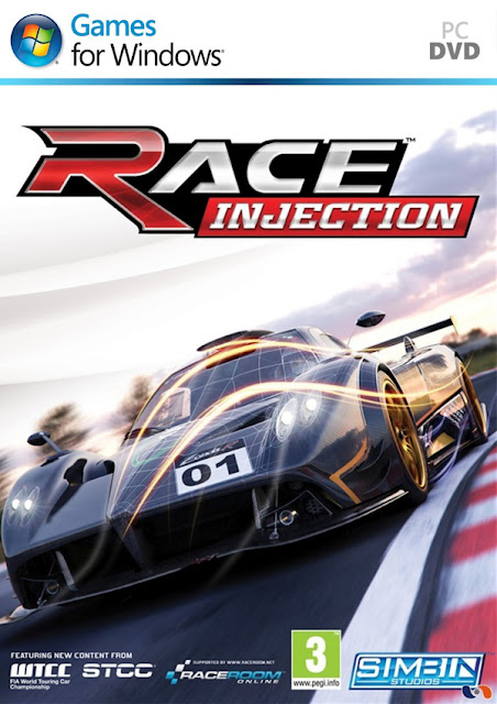 Race-Injection-Download-Cover-Free-Game