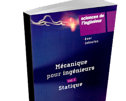 TECHNICIEN TÉLÉCHARGER GUIDE PDF PRODUCTIQUE DU EN