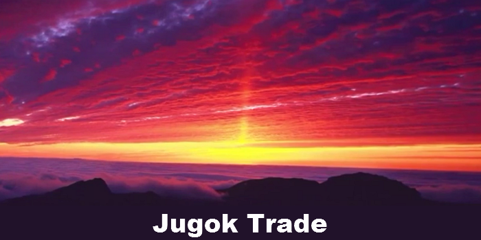 Jugok Stock Futures Forex Trading Strategies Today : Market prices forecast. Specializing in Gold Silver XAU XAG, proficient in commodity trading.