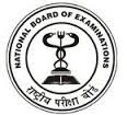 National Board of Examinations Jobs