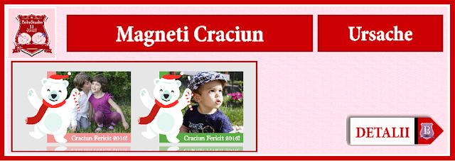 http://www.bebestudio11.com/2016/12/magneti-copii-craciun-ursache.html
