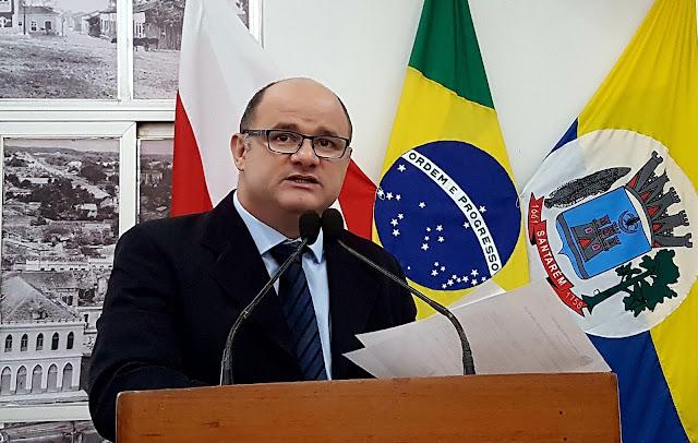 Representantes da União e do estado do Pará são chamados por Alysson Pontes para audiência pública sobre energia elétrica