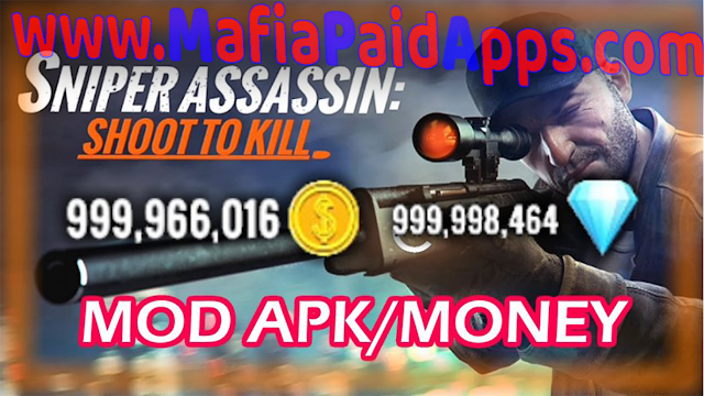 sniper 3d assassin hack apk,sniper 3d assassin apk cracked,sniper 3d assassin apk data,,sniper 3d assassin unlimited coins and diamonds apk,