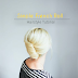 Simple French Roll Hairstyle Tutorial