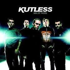 Kutless Christian Gospel Lyrics Run