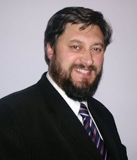 Павло Тарасович UT1KY