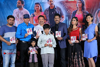 Tik Tak Telugu Movie Audio Launch .COM 0050.jpg
