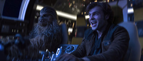 solo-a-star-wars-story-trailers-clips-featurettes-images-and-posters