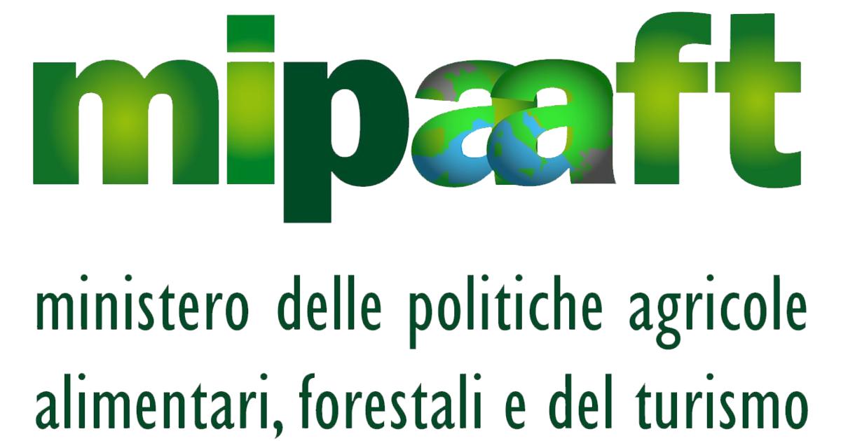 Calendario Corse Capannelle.Mondoturf Roma Capannelle Arriva Il Decreto Ministeriale