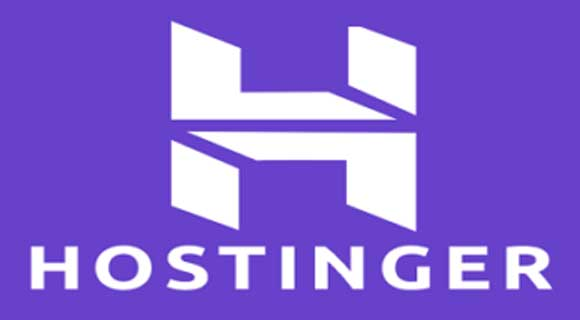 Hostinger Offers, Coupon, Hot Deals, Discount Gift Cards, Promo Code - Coupons99.in