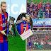 أهداف ذهاب السوبر الإسباني برشلونة × اشبيلية 3-0 - Barcelona vs Seville Super Cup